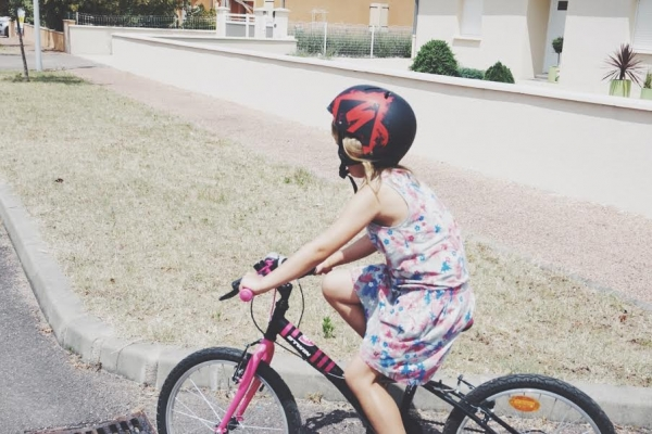 speacialized2  Découverte de la marque spécialized avec des casques de vélo pour les enfants