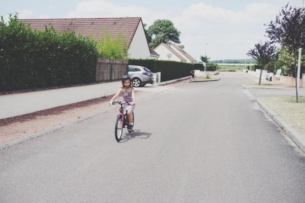 specialized3  Découverte de la marque spécialized avec des casques de vélo pour les enfants