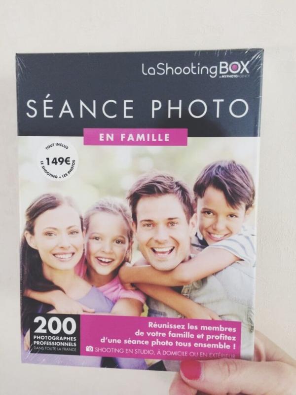 IMG 5980 768x1024  Notre séance photo en famille avec la ShootingBOX
