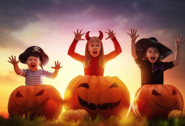 7FE157C3 59E2 47B8 8A41 ABC41528668A  Fêter Halloween en Bourgogne