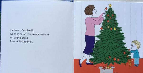 contes noel 1024x521  Ma sélection de livre de Noël
