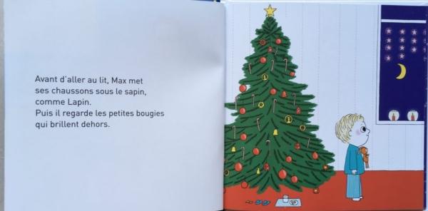 noel livre 1024x506  Ma sélection de livre de Noël