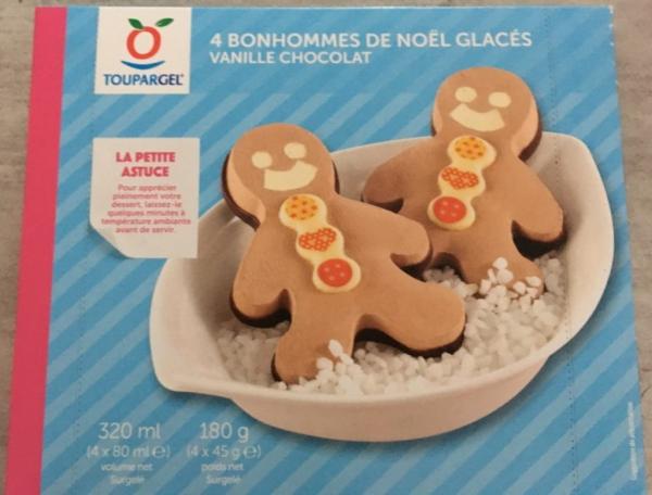 IMG 0667 1024x779  Desserts de fêtes avec Toupargel
