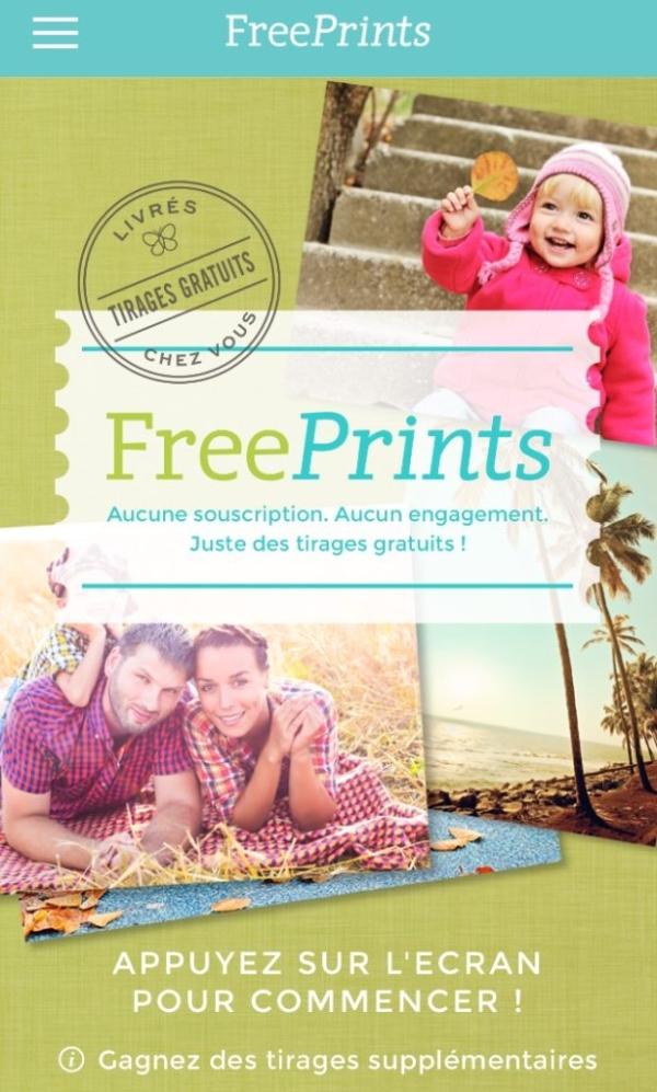 186E3470 BE7C 453E 89B0 00A8134E9B18 616x1024  Bon Plan : J'imprime mes photos presque gratuitement