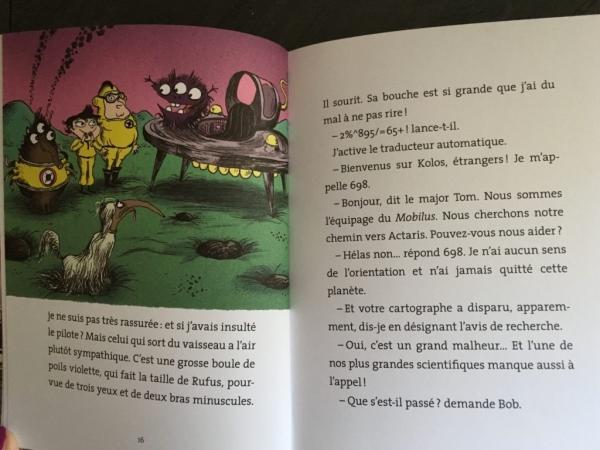 CA993657 1D63 4853 9B2B BE8981055D10 1024x768  Les premiers romans pour les enfants de 7-11 ans avec Mission Mobilus