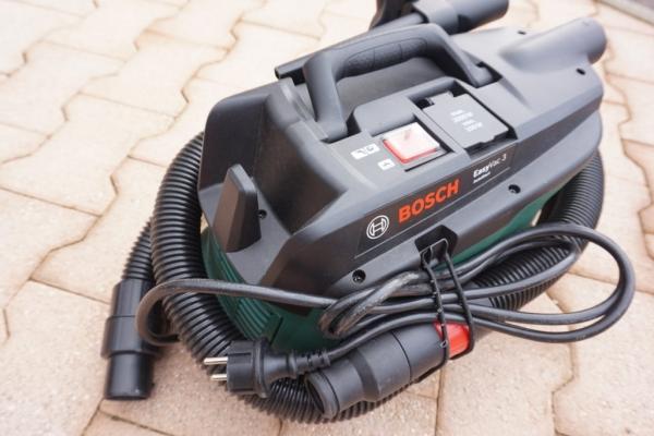 1A616294 5071 4B79 B842 EF9C607B6A59 1024x684  Test de l'aspirateur Bosch EasyVac 3