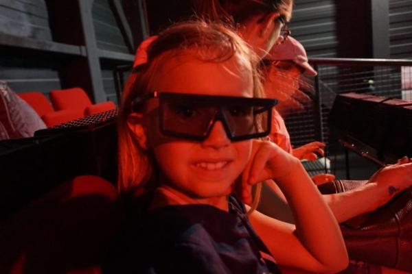 7721AEB9 9C0C 4D73 923A 91036AC87B93 1024x684  Une journée en famille au parc Dino Zoo