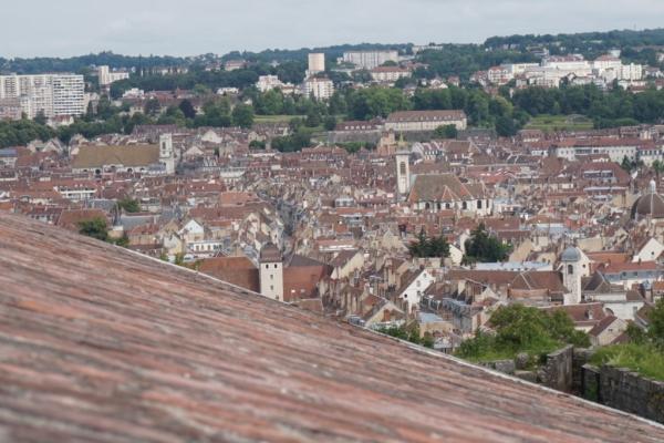 E724F499 CF10 47ED AAFB D7AE2A2D37EC 1024x684  Découverte de la Citadelle de Besançon