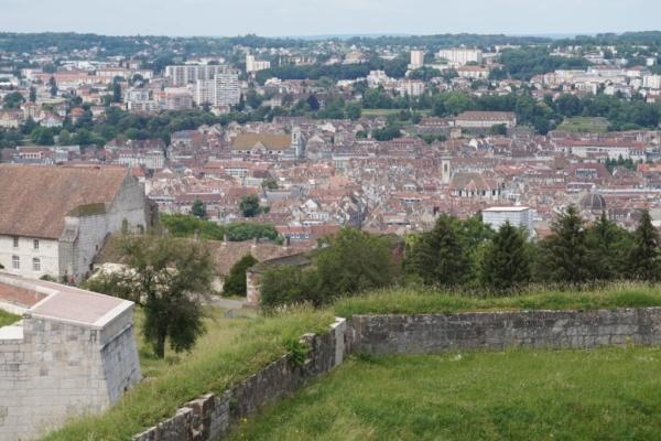 ECA168C2 F8DD 4698 81FA 46FDC5BBDC07 1024x684  Découverte de la Citadelle de Besançon