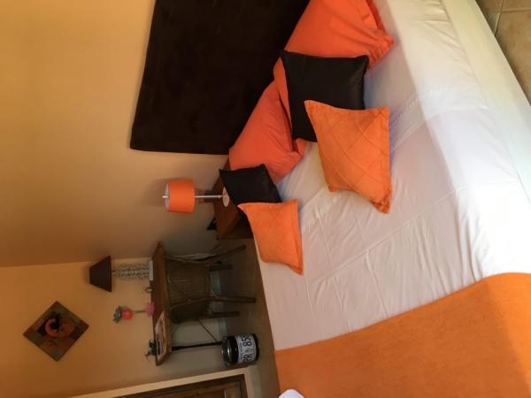 18141A8E 56E2 4BF7 8DF1 5161C721CDCF 1024x768  Partir avec Airbnb en France mon retour d'experience