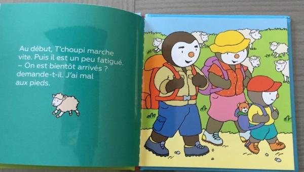 5E2DF6FF 44F6 4135 8C42 ABE19288FA26 1024x583  Une sélection de livres pour les 2-3 ans