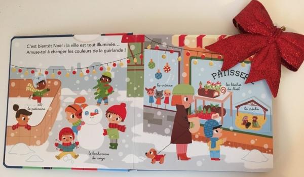 3361D651 D082 4A48 8E7F 547E8D2233E5 1024x599  Petite sélection de livres jeunesse sur le thème de Noël