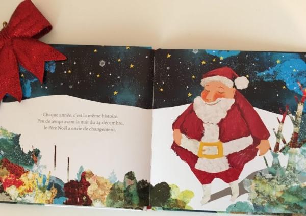 3F13F162 F80F 4C31 9FE2 F857E436D547 1024x725  Petite sélection de livres jeunesse sur le thème de Noël