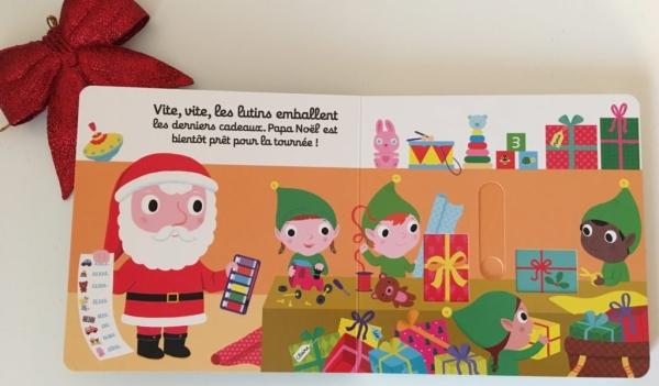 59C0C19F 8A73 4997 AD8A 85CD97C178ED 1024x600  Petite sélection de livres jeunesse sur le thème de Noël