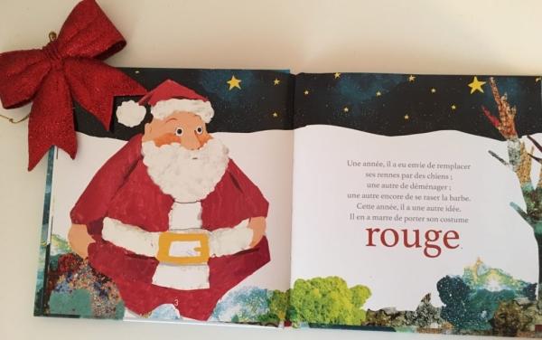 743015C6 9A5F 4011 AD09 C69AA94CCC19 1024x642  Petite sélection de livres jeunesse sur le thème de Noël