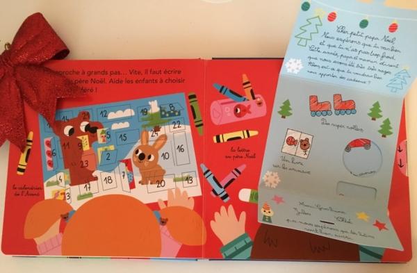 7D0C5AA1 B44B 4312 ABF4 9C537E0DE7F1 1024x672  Petite sélection de livres jeunesse sur le thème de Noël