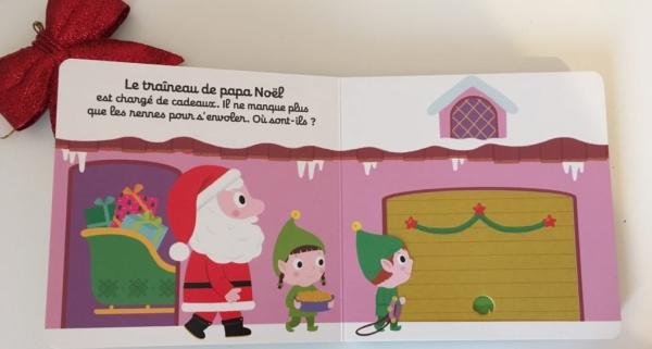 E4ED0598 6B7B 4DAF 9B40 1AC40DB0C50A 1024x549  Petite sélection de livres jeunesse sur le thème de Noël