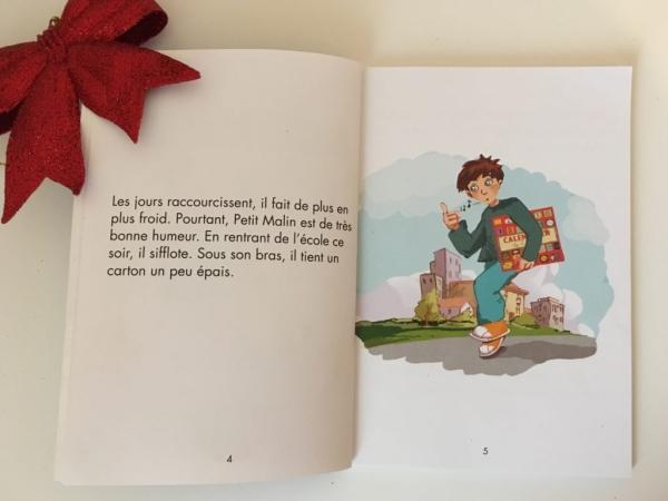 FFC79BE4 ECAE 492B AF34 CBBA0E15720A 1024x768  Petite sélection de livres jeunesse sur le thème de Noël