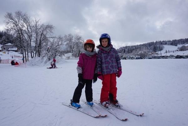 EE35B268 0892 4FF2 ACDA 1CC0686BCAB1  Le Jura : Du ski pour toute la famille