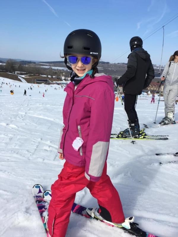 8624D8E8 A3BA 4883 A4D5 473AF58A8C4B  Metabief ! Un petit séjour au ski en famille