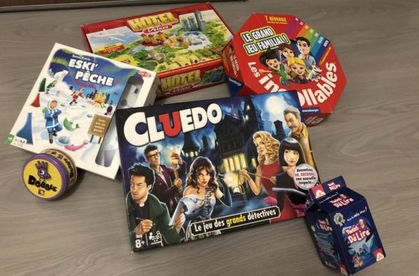 23663934 BB8A 45A2 828F 83A5B6BD8A0F 1024x675  Nos jeux de sociétés favoris pour jouer en famille