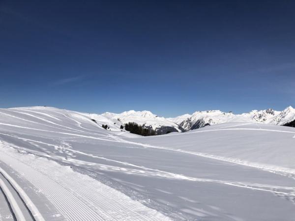 2399BDA0 24C2 4D71 BC63 46E8C18E9306 1024x768  Nos vacances d'hiver à Belle Plagne