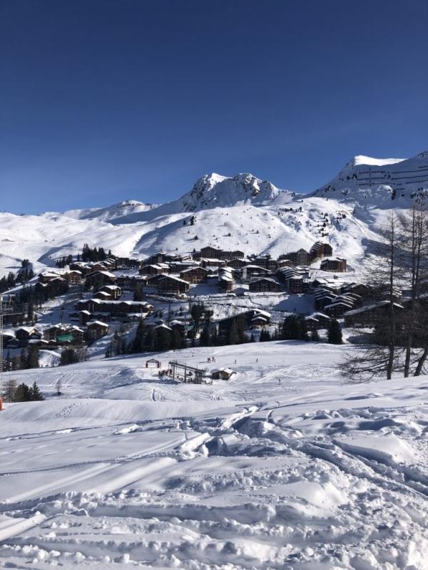 54AF6101 BB53 417F 8023 F666D0295F88 768x1024  Nos vacances d'hiver à Belle Plagne