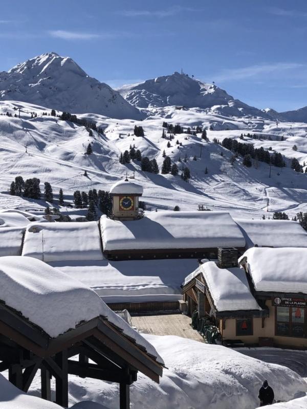 68B396FB 24D2 4F6C B5F9 B2FE0C47F95B 768x1024  Nos vacances d'hiver à Belle Plagne
