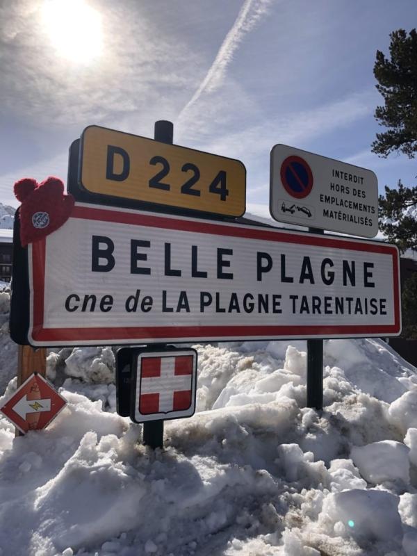 8AC5A653 5AAE 4E8C AD0E C1FE285F828F 768x1024  Nos vacances d'hiver à Belle Plagne